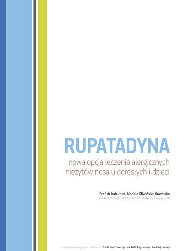 MONOGRAFIA_(Rupatadyna)_v2